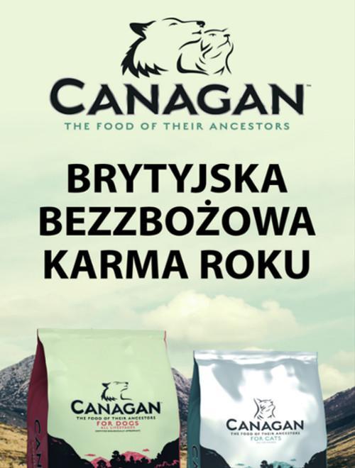 karmy Canagan